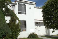 Foto de casa en venta en  , misión mariana, corregidora, querétaro, 0 No. 01