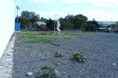 Foto de terreno habitacional en venta en  , misión mariana, corregidora, querétaro, 0 No. 01