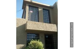 Foto de oficina en renta en  , misión san cristóbal, hermosillo, sonora, 4611400 No. 02