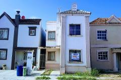 Foto de casa en venta en misión san ignacio , misión san jose, apodaca, nuevo león, 3678728 No. 01