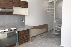 Foto de casa en venta en mision san jeronimo 0, misión de concá, querétaro, querétaro, 3875315 No. 02