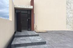 Foto de casa en condominio en venta en misión san jerónimo 0, misión de concá, querétaro, querétaro, 3875317 No. 01
