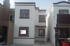 Foto de casa en venta en  , misión san jose, apodaca, nuevo león, 1780112 No. 01