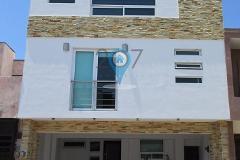 Foto de casa en venta en  , misión san jose, apodaca, nuevo león, 3518512 No. 01