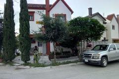 Foto de casa en venta en  , misión san jose, apodaca, nuevo león, 3649104 No. 01