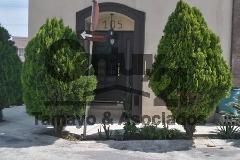 Foto de casa en venta en  , misión san jose, apodaca, nuevo león, 3971160 No. 01