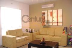 Foto de casa en venta en  , misión san jose, apodaca, nuevo león, 4379375 No. 01