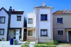 Foto de casa en venta en  , misión san jose, apodaca, nuevo león, 4583067 No. 01
