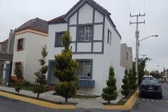 Foto de casa en venta en misión san juan , misión san jose, apodaca, nuevo león, 4619000 No. 03