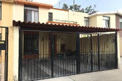Foto de casa en venta en misión san julian 159, plaza guadalupe, zapopan, jalisco, 3990328 No. 01