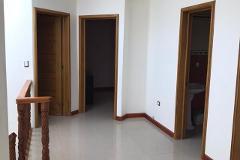 Foto de casa en venta en misión san miguel 114, tres misiones, durango, durango, 4766003 No. 08