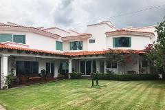 Foto de casa en venta en mision santa ana n/a, tres misiones, durango, durango, 3612823 No. 01