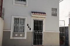 Foto de casa en venta en  , misión santa catarina, santa catarina, nuevo león, 0 No. 01