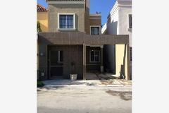 Foto de casa en venta en mision santa cruz 115, misión san jose, apodaca, nuevo león, 4512359 No. 01