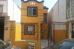Foto de casa en venta en  , misión santa fé, guadalupe, nuevo león, 4673940 No. 01