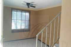 Foto de casa en venta en  , misión santa fé, guadalupe, nuevo león, 4675143 No. 01