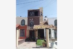 Foto de casa en venta en mision santo tomas 1038, plaza guadalupe, zapopan, jalisco, 3671071 No. 01