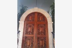 Foto de casa en venta en mision santo tomas 5236, jardines coloniales 2 sector, san pedro garza garcía, nuevo león, 4530814 No. 01