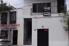 Foto de casa en venta en misión santo tomas 7039 , kino, tijuana, baja california, 4024176 No. 01