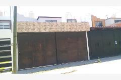 Foto de casa en venta en misioneros 137, villa teresa, aguascalientes, aguascalientes, 0 No. 01