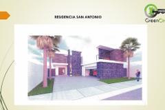 Foto de casa en venta en  , misiones de los lagos, juárez, chihuahua, 3678425 No. 01