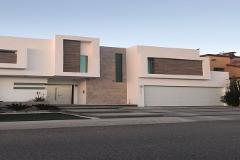 Foto de casa en venta en  , misiones de los lagos, juárez, chihuahua, 3973337 No. 01