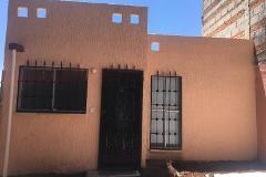 Foto de casa en venta en misiones de san francisco 1, san lorenzo almecatla, cuautlancingo, puebla, 0 No. 01