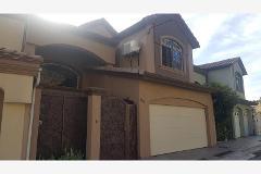 Foto de casa en renta en  , misiones del pedregal, tijuana, baja california, 4199275 No. 01