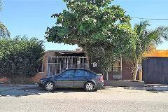 Foto de casa en venta en  , misiones, la paz, baja california sur, 0 No. 01