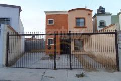 Foto de casa en renta en  , misiones universidad i, ii y iii, chihuahua, chihuahua, 4394390 No. 01