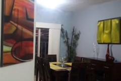 Foto de casa en renta en  , misiones universidad i, ii y iii, chihuahua, chihuahua, 4669330 No. 01
