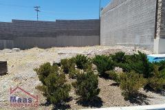 Foto de terreno comercial en venta en  , misiones universidad i, ii y iii, chihuahua, chihuahua, 0 No. 01