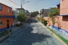 Foto de casa en venta en misisipi 0, puente blanco, iztapalapa, distrito federal, 0 No. 01
