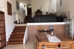 Foto de casa en venta en misol ha 0, real de juriquilla, querétaro, querétaro, 4548681 No. 01