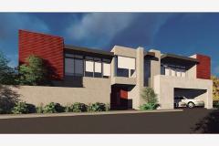 Foto de casa en venta en missouri 00, zona fuentes del valle, san pedro garza garcía, nuevo león, 3803655 No. 01