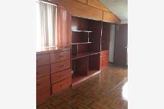 Foto de casa en venta en mitla 21, valle alameda, querétaro, querétaro, 4490635 No. 01