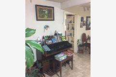 Foto de casa en venta en mitla 438, vertiz narvarte, benito juárez, distrito federal, 0 No. 01