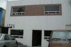 Foto de edificio en renta en  , mitras centro, monterrey, nuevo león, 2234007 No. 01