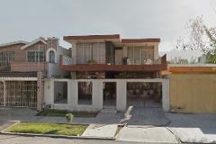 Foto de casa en venta en  , mitras centro, monterrey, nuevo león, 3034865 No. 01