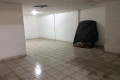 Foto de edificio en renta en  , mitras centro, monterrey, nuevo león, 3811216 No. 01