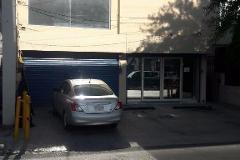 Foto de oficina en renta en  , mitras centro, monterrey, nuevo león, 3963563 No. 01