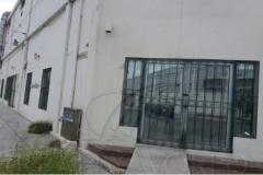 Foto de terreno habitacional en venta en  , mitras centro, monterrey, nuevo león, 4197615 No. 01