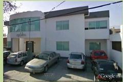 Foto de oficina en renta en  , mitras centro, monterrey, nuevo león, 4433869 No. 01
