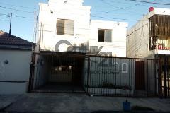 Foto de casa en venta en  , mitras centro, monterrey, nuevo león, 4571755 No. 01