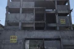 Foto de edificio en venta en  , mitras centro, monterrey, nuevo león, 0 No. 01