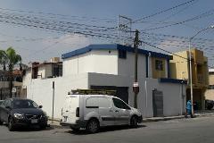Foto de casa en venta en  , mitras norte, monterrey, nuevo león, 2835456 No. 01