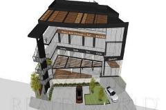 Foto de oficina en venta en  , mitras norte, monterrey, nuevo león, 3237739 No. 01