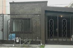 Foto de casa en venta en  , mitras norte, monterrey, nuevo león, 0 No. 01