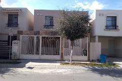 Foto de casa en venta en  , mitras poniente, garcía, nuevo león, 0 No. 01