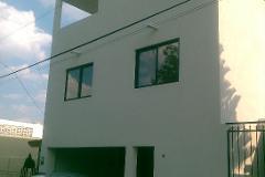 Foto de casa en renta en  , mitras sur, monterrey, nuevo león, 2285716 No. 01